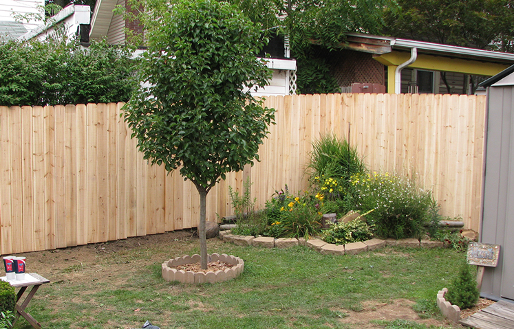 Gambrills Fence Company